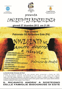 20121227_DeAndre_Locandina