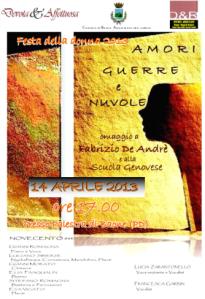 20130414_AmoriGuerreNuvole