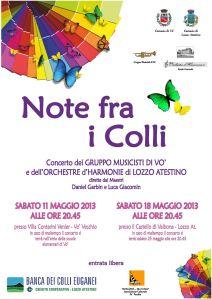 20130518_NoteColli