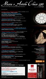 MusicaAnticheChiese2013_autunno