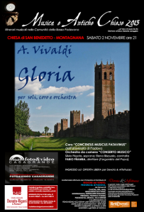 20131102_GloriaVivaldi