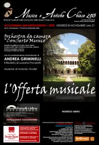 20131108_OffertaMusicale