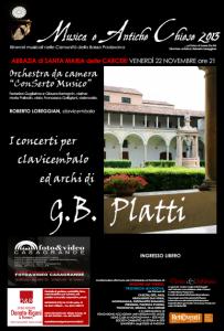 20131122_Platti