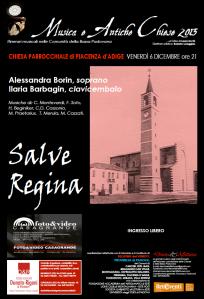 20131206_SalveRegina