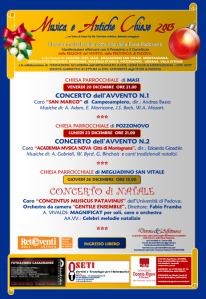 MusicaAnticheChiese2013_Natale