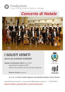 SolistVenetiOspedaletto2013