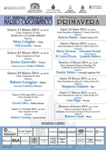 20140306_Organisti_Locandina