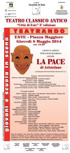 20140508_LaPace_Este