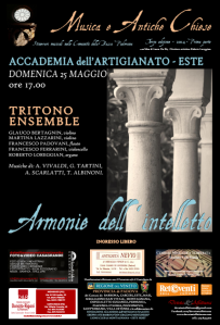 20140525_ArmonieIntelletto_Este