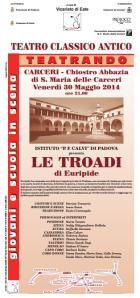 20140530_Teatrando_Carceri_Troadi