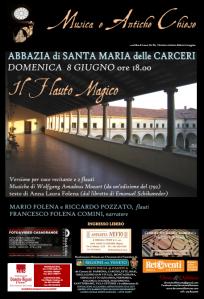 20140608_FlautoMagico_Carceri