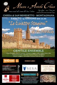 20140614_QuattroStagioni_Montagnana