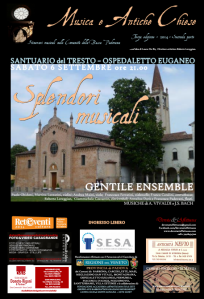 20140906_SplendoriMusicali_Ospedaletto