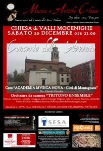 20141220_DetA_Academia_ValliM_Natale