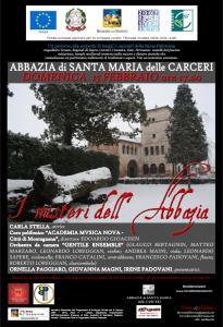 20150215_DetA_Misteri-Abbazia