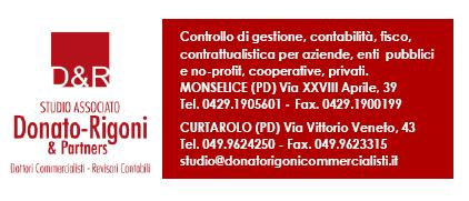 DonatoRigoni