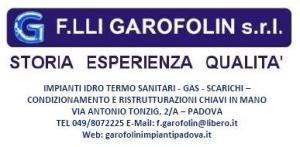 Garofolin