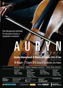 20150530_0602_Auryn-Quartet