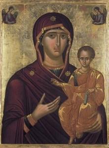 santa_maria_delle_grazie_este