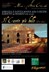 20160315_Canto-Salomone_Carceri_DetA