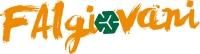 LOGO-FAI-GIOVANI_arancione