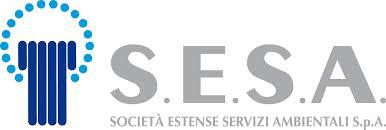 SESA_Este
