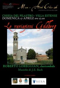20160417_Variazioni-Goldberg_Villa-Estense_DetA