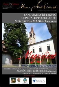 20160520_Magnificat_Tresto_DetA