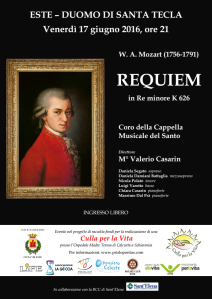 Locandina_Requiem_Duomo_Este_17.06.16