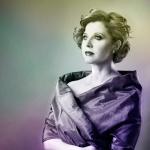 Mary-2013_0134