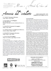 20160925_armonie-intelletto_pilastro