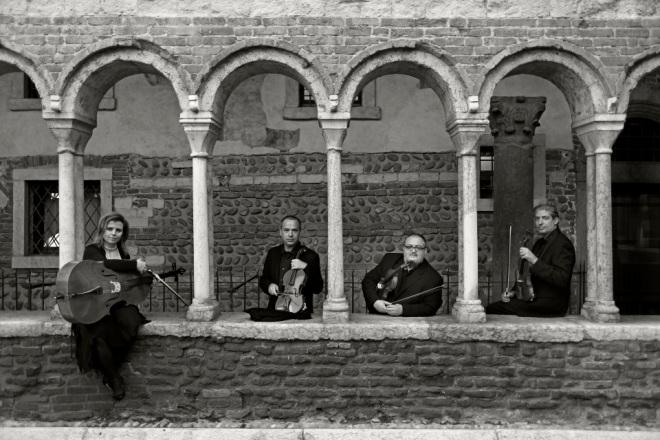 quartetto_maffei