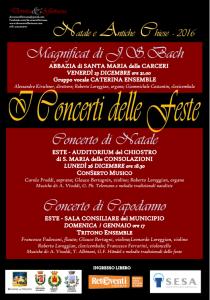 20161223_magnificat_carceri_deta